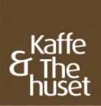 Kaffe & Thehuset
